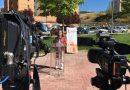 La APC condena tajantemente el veto de Vox a un compañero de SER Cuenca en la noche electoral