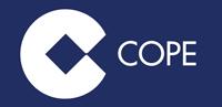 Cope Cuenca - Asociación de la Prensa de Cuenca