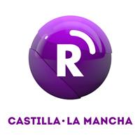 Radio Castilla-La Mancha - Cuenca - Asociación de la Prensa de Cuenca