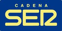 Cadena Ser - Asociación Prensa Cuenca