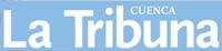 La Tribuna de Cuenca - Asociación de la Prensa