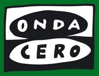 Onda Cero - Asociación de la Prensa de Cuenca