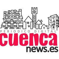 Cuenca News - Asociación de la Prensa de Cuenca