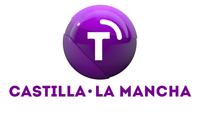 Castilla-La Mancha Televisión - Asociación de la Prensa de Cuenca