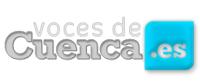 Voces de Cuenca - Asociación de la Prensa de Cuenca