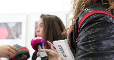 Declaración de la FAPE en el Día Internacional de la Mujer