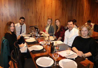La Asociación de la Prensa de Cuenca designa a los finalistas para sus IV Premios de Periodismo Local